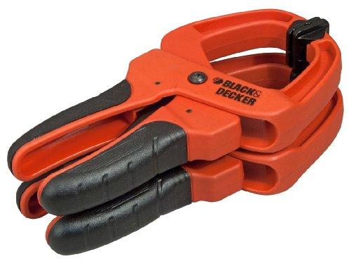 black-decker-bdht0-83181-set-2-morsetti-50-mm