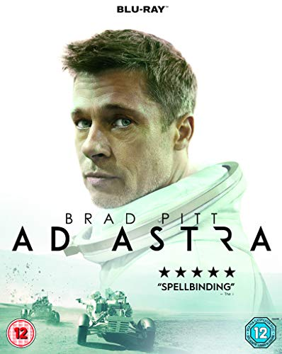 Picture of Ad Astra BD