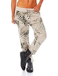 Suchergebnis auf für: Hose C&A Damen: Bekleidung