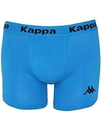 Kappa Men's Boxers