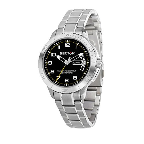 SECTOR NO LIMITS Women's Watch R3253578006