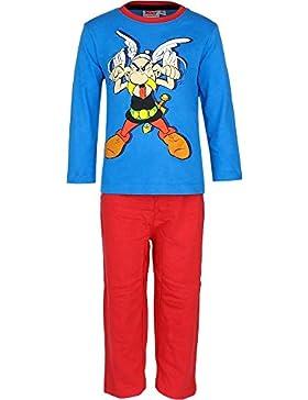 gibra - Pijama - para niña