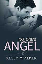 No One's Angel (Chadwell Hearts Book 1) (English Edition)