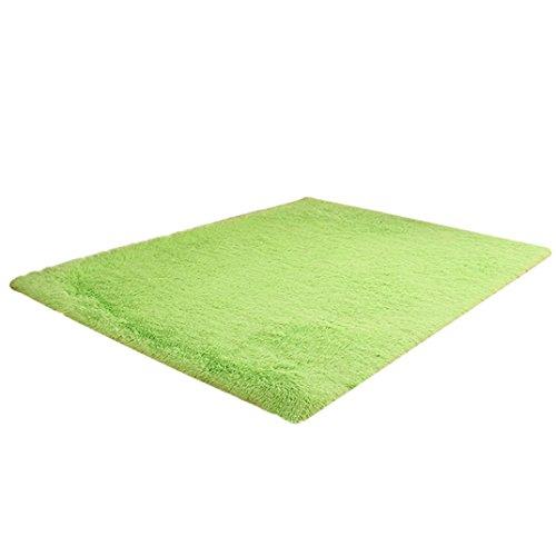 tapis-sol-lanowo-respectueux-de-lenvironnement-antiderapage-shaggy-zone-tapis-tapis-de-sol-pour-cham