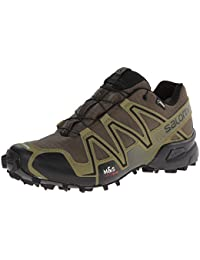 Salomon Speedcross 3 Gtx - Zapatos unisex