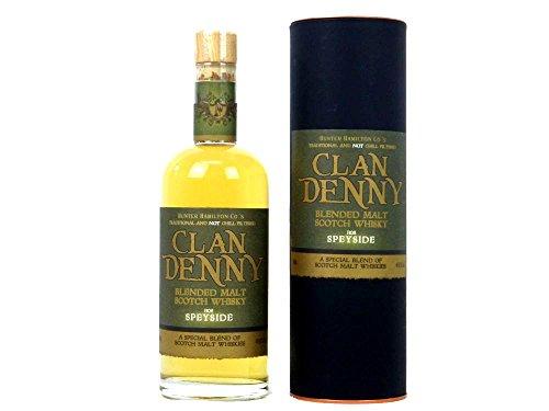 clan-denny-speyside-blended-46-07l