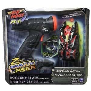 Air Hogs Laser Zero Gravity Assortment