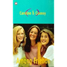 Among Friends (Teens)