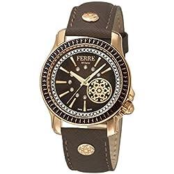 Reloj Ferre Milano para Mujer FM1L068L0031
