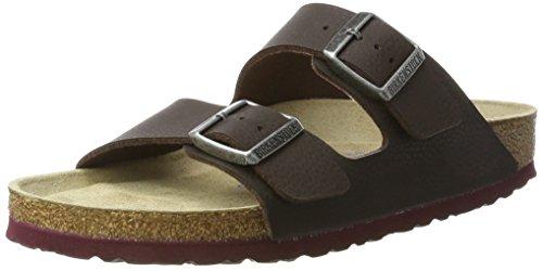 d8ccc8f3e7e Soil slippers le meilleur prix dans Amazon SaveMoney.es