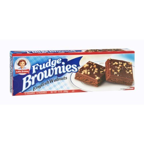 little-debbie-fudge-brownies-with-english-walnuts-by-little-debbie