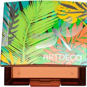 Ardeco Magnet Beauty Box Trio