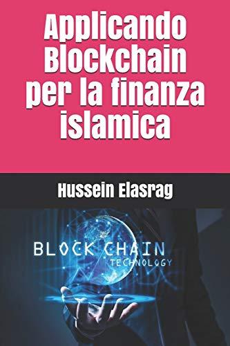 Applicando Blockchain per la finanza islamica