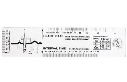 NCD Medical/Prestige Medical 31 Cardiometer