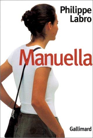"""<a href=""""/node/199"""">Manuella</a>"""