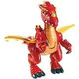 Imaginext X5827 - Dragón (Mattel)