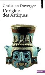 L'Origine des Aztèques