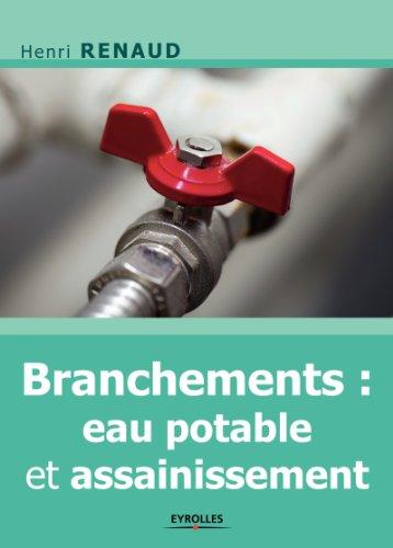 Branchements