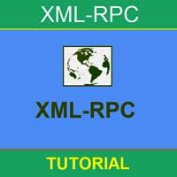 XML-RPC Tutorial