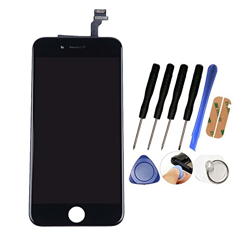 lcd-world-touch-screen-replacement-black-for-iphone-6-new-lcd-display-digitizer-full-assembly-displa