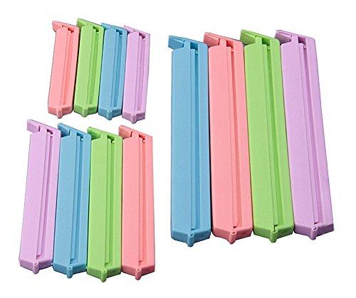 set-de-12-colorful-sealer-clip-depanneur-clip-couleur-aleatoire