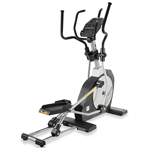 BH I.FDC19 Cross Trainer Telemetric 12 Workout Programmes