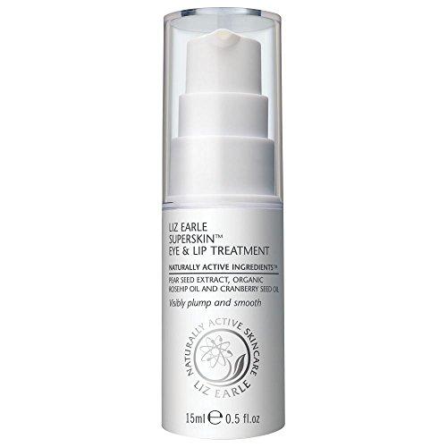 liz-earle-superskin-15ml-tm-eye-lip-treatment