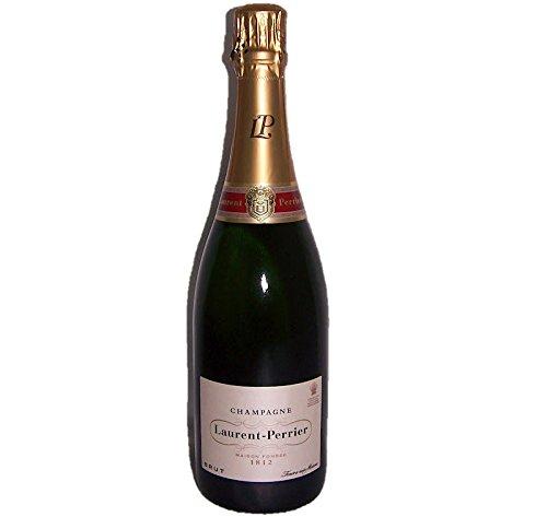 champagne-laurent-perrier-75-cl
