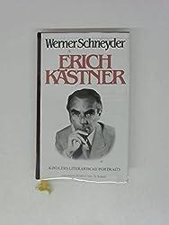 Erich Kästner. Ein brauchbarer Autor