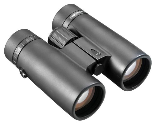 Deals For Opticron Discovery WP PC 10×42 Binoculars