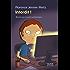 Interdit !: Roman pour enfants 8 ans et + (Les romans jeunesse t. 27)