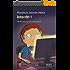Interdit !: Roman pour enfants 8 ans et + (DEUZIO t. 27)