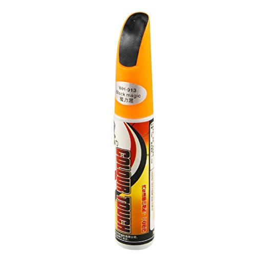 ewinevertm-1pcs-car-auto-repair-rascar-toque-de-pintura-de-la-pluma-negro-puro