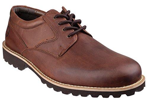Embauchoirs à Chaussures