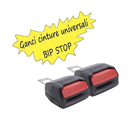 coppia-bip-stop-2-ganci-cinture-cintura-sicurezza-disattiva-allarme-2-bip-stop