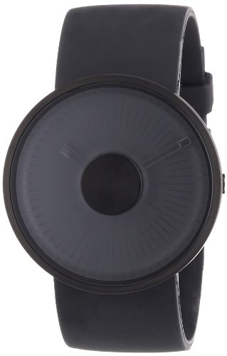 odm-unisex-armbanduhr-hacker-watch-analog-quarz-silikon-my03-07