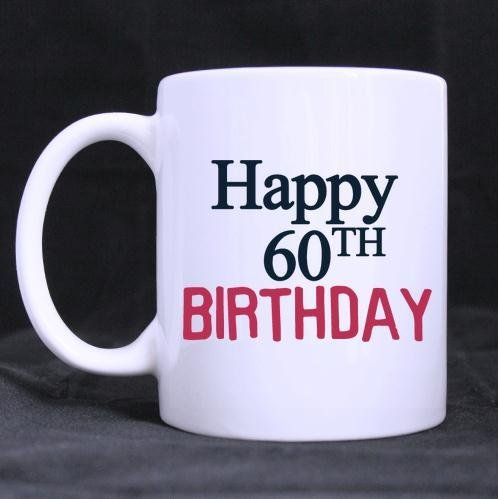 Lilihome Grandmas Grandpas Mothers Fathers Gifts 60th Birthday Presents Funny Quotes Happy