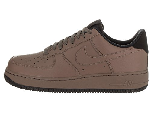 Marrone Nike Force Air Uomo 1 pRPxCTU