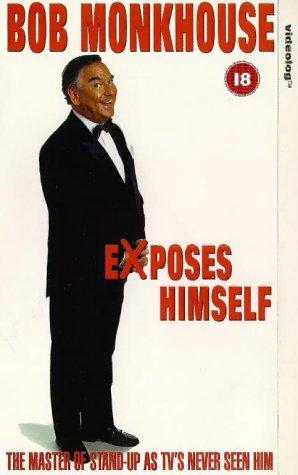 bob-monkhouse-exposes-himself-1994-vhs