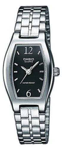 casio-ltp-1281pd-1a-orologio-da-polso-donna
