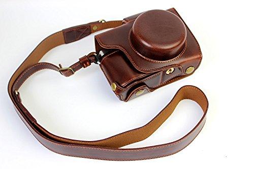 protezione-fondo-completa-apertura-cuoio-della-macchina-fotografica-versione-pu-custodia-protettiva-