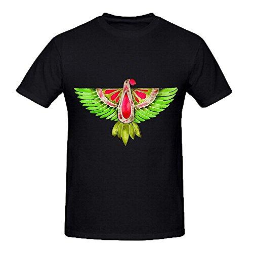 lovebird-parrot-mens-crew-neck-art-shirt-large