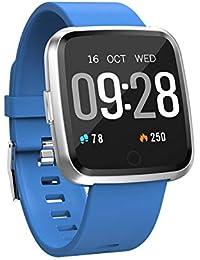 Reloj - Moxuan Store - para - W309601@Moxuan-UK