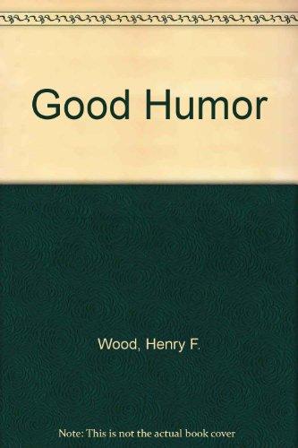 good-humor