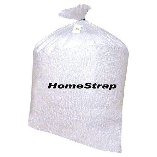 Homestrap Bean Bag Refill / Filler (2 Kg)
