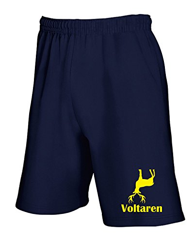 t-shirtshock-sweatpants-shorts-t1097-voltaren-fun-cool-geek-size-xl