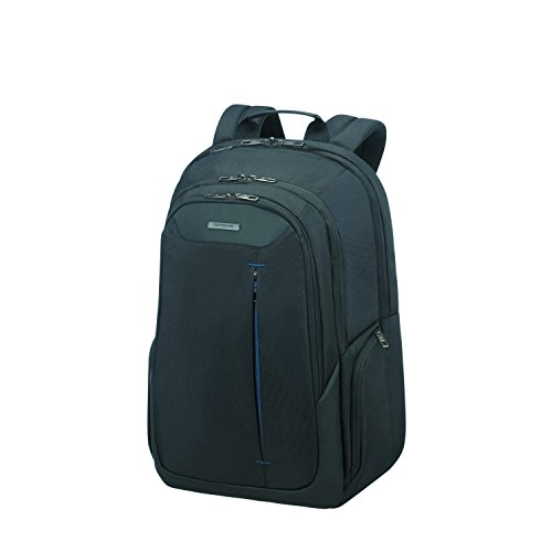 Samsonite laptop backpack l 17.3
