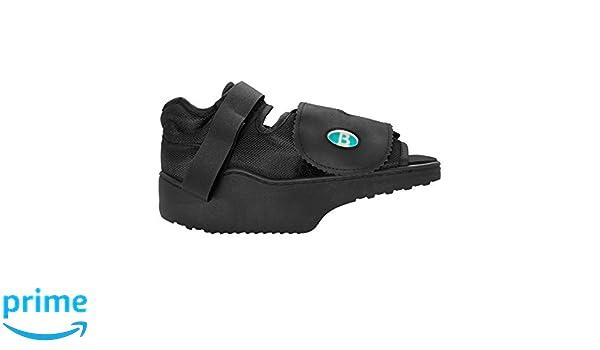 43c91cb4ba78 Benefoot Wedge Shoe Large (10-11.5)  Amazon.co.uk  Health   Personal Care