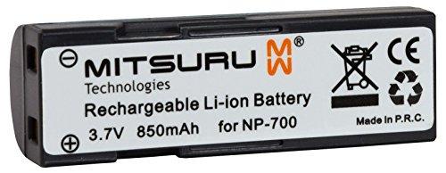 mitsuru-3-w-37-v-original-battery-for-konica-minolta-dimage-x50-x60-camera