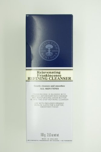 nyr-neal-s-yard-remedies-rejuve-nating-francisco-kincense-refining-cleanser-100-g-353-oz-net-wt-by-e